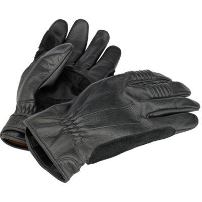 detail_346_Gloves-Work-pair (1)