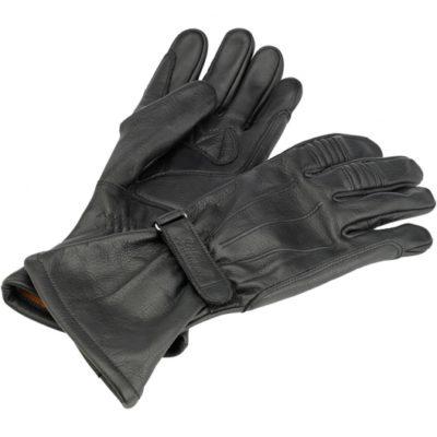 detail_347_Gloves-Gauntlet-pair
